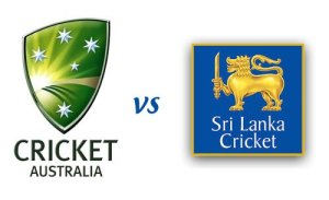 australia vs srilanka live streaming